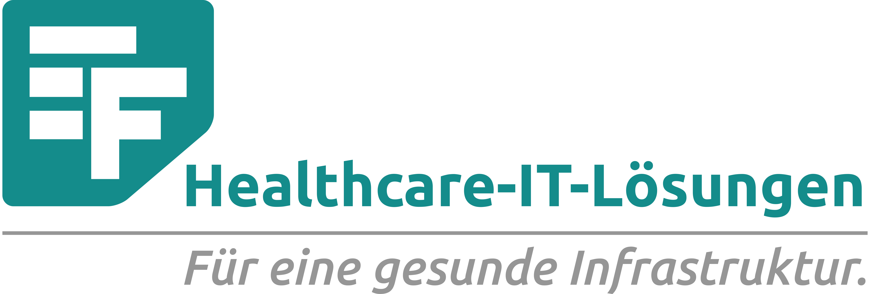 EF Healthcare IT